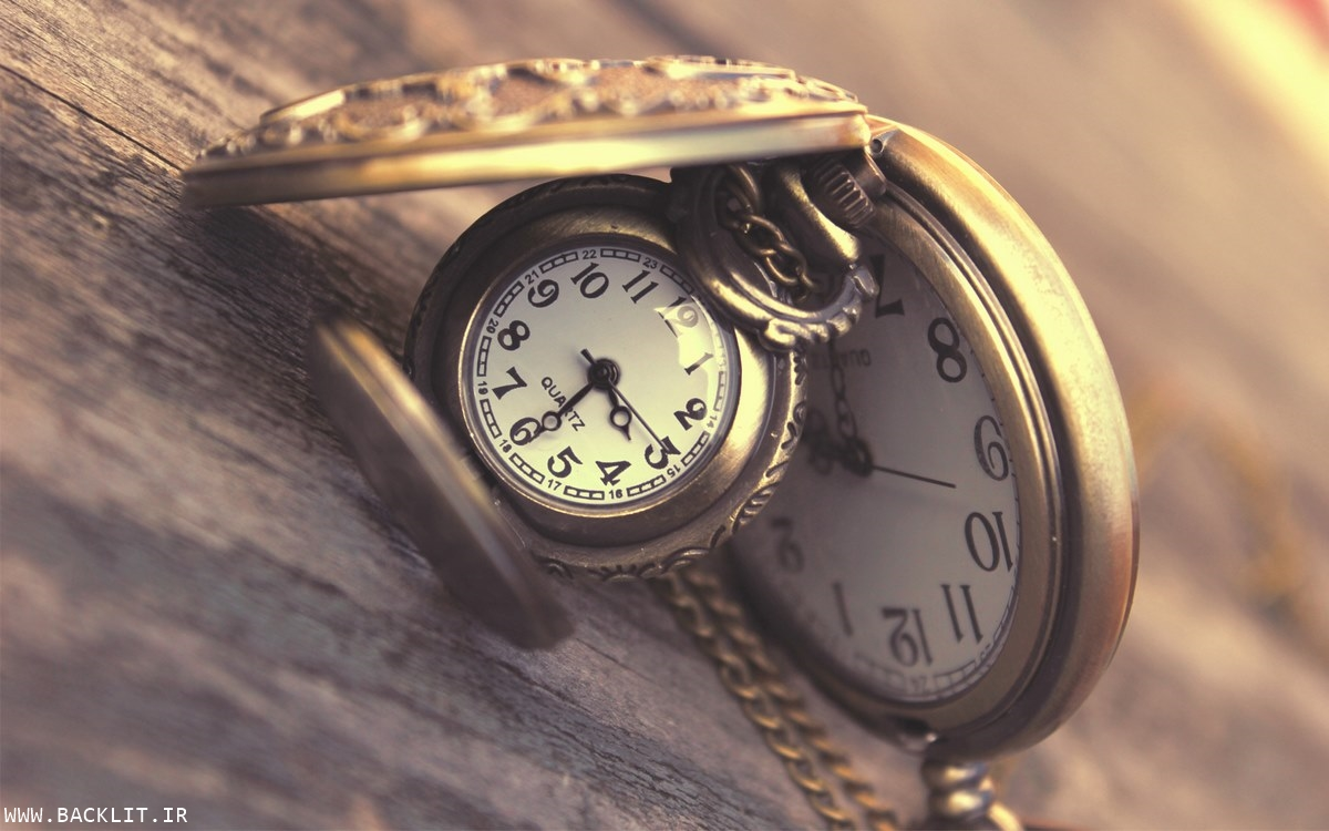 خرید قاب عکس ساعت