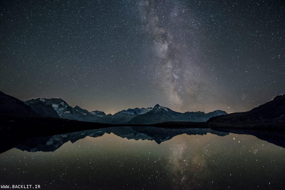 شبهای مهتابی 60