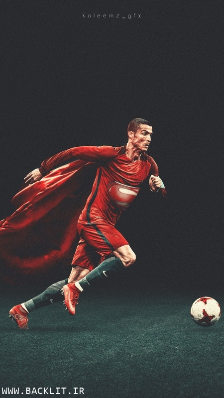 بازیکن ورزشی
