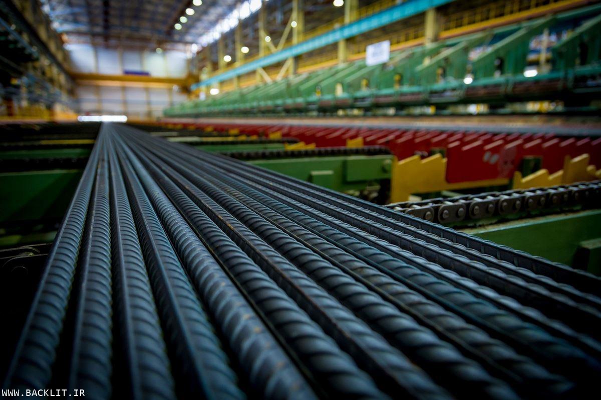 قاب عکس صنعتی