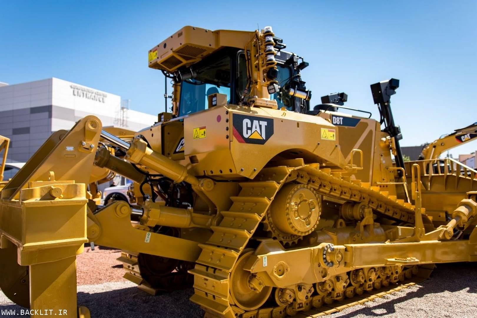 قاب ماشین آلات صنعتی 841