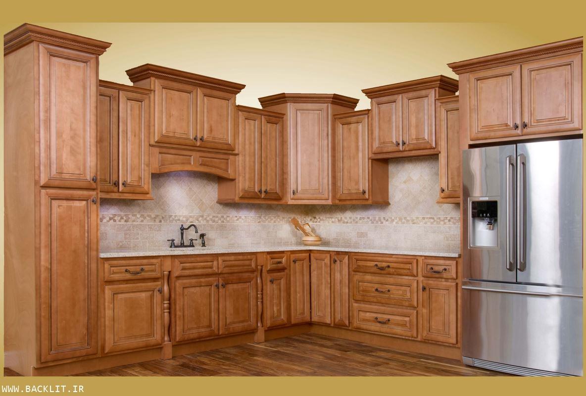 تابلو آشپزخانه