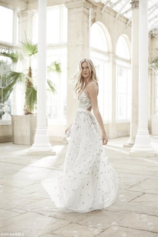 چاپ عکس عروس