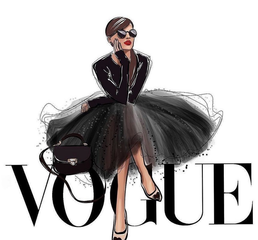 عکس مدل لباس زنانه