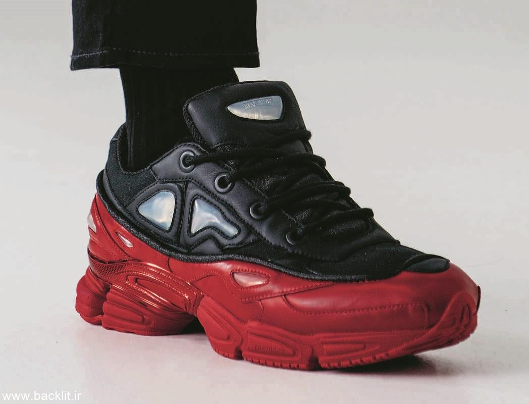 عکس کفش کتونی
