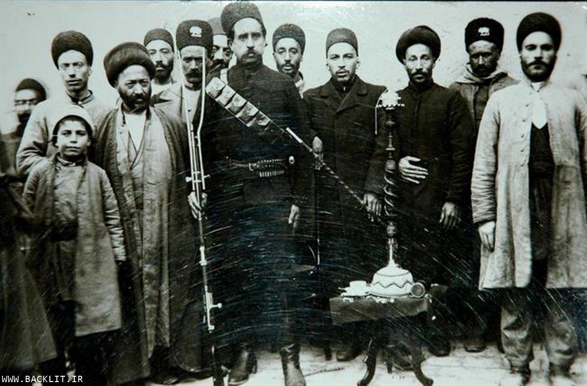 قاب ایران قدیم 02