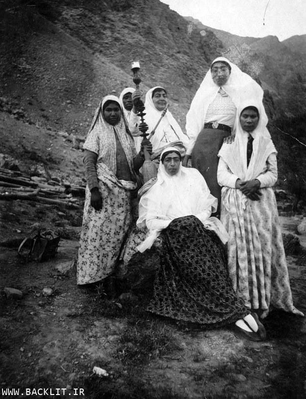 قاب ایران قدیم 04