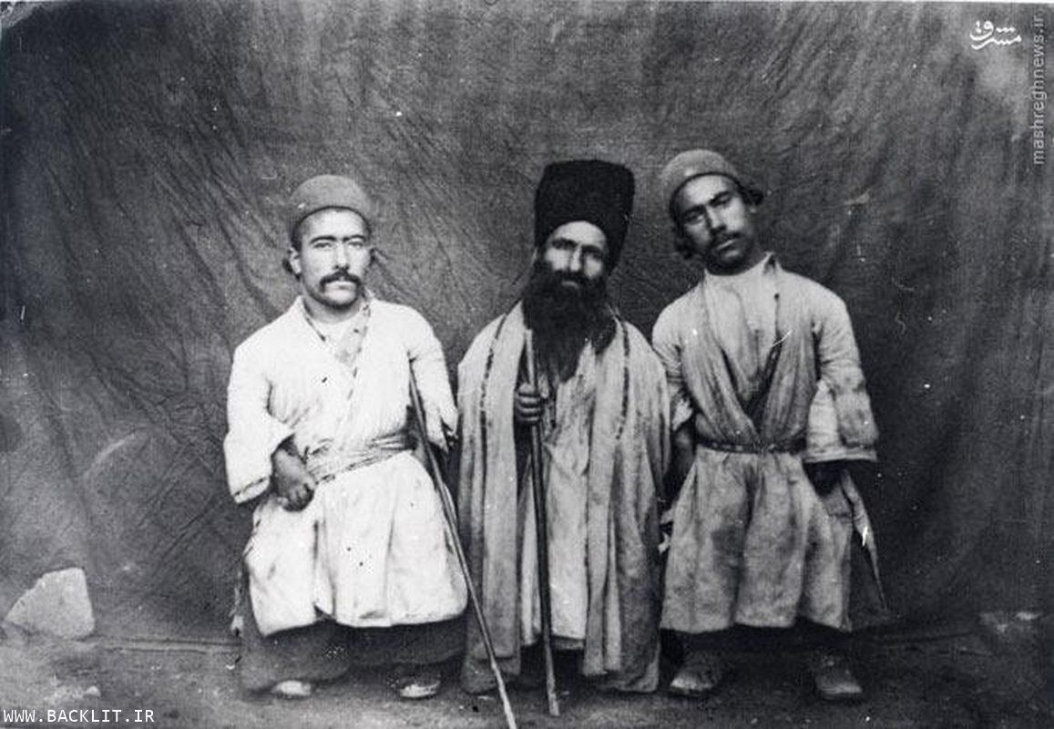 قاب ایران قدیم 20