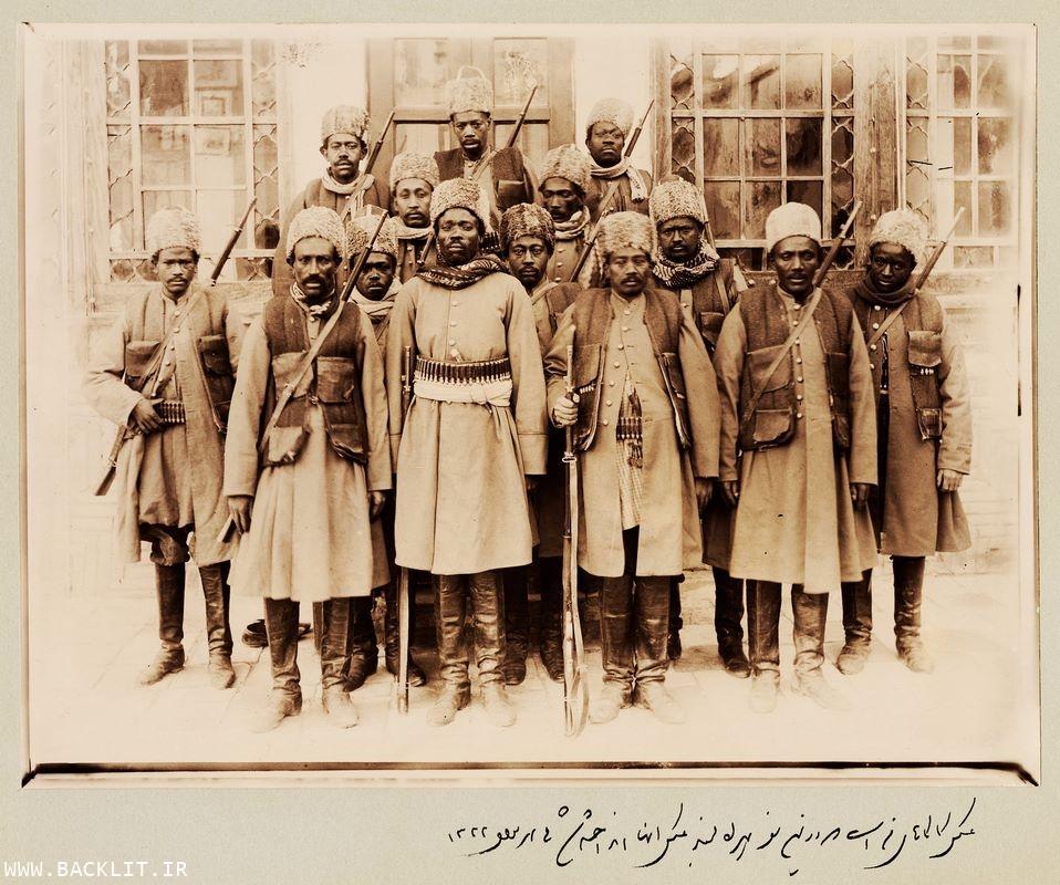 قاب ایران قدیم 39