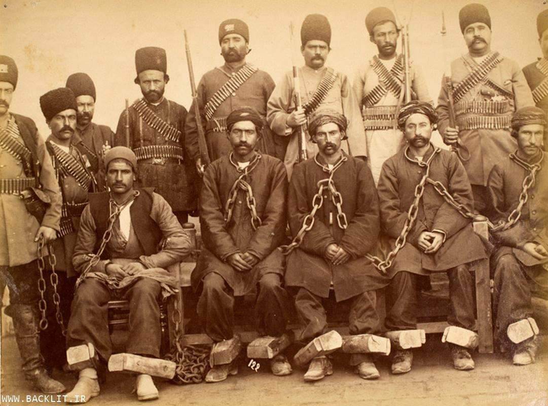 قاب ایران قدیم 54