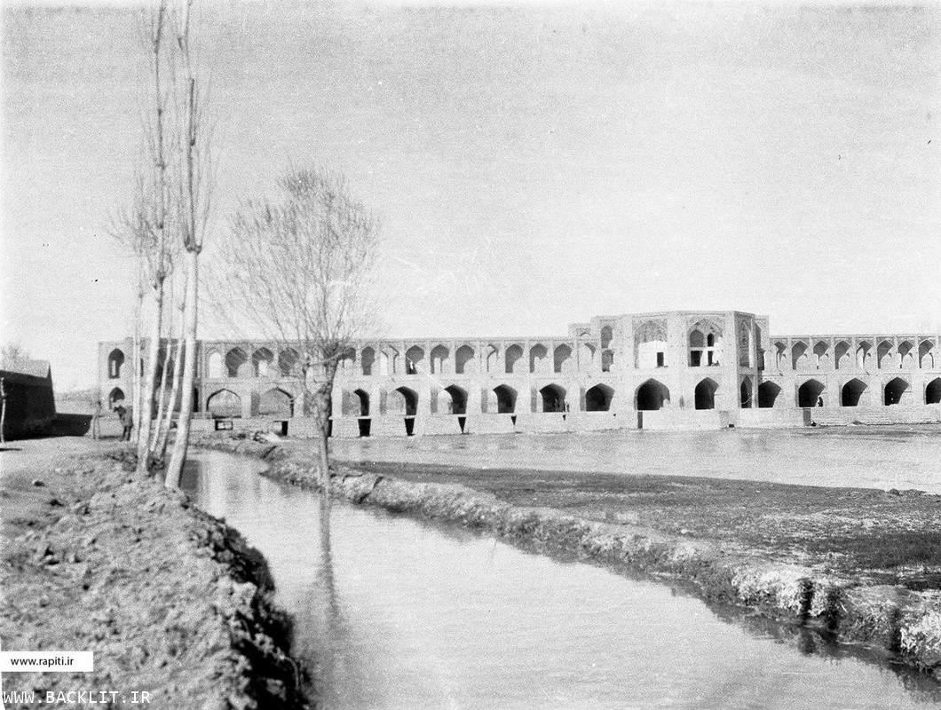 قاب ایران قدیم 66