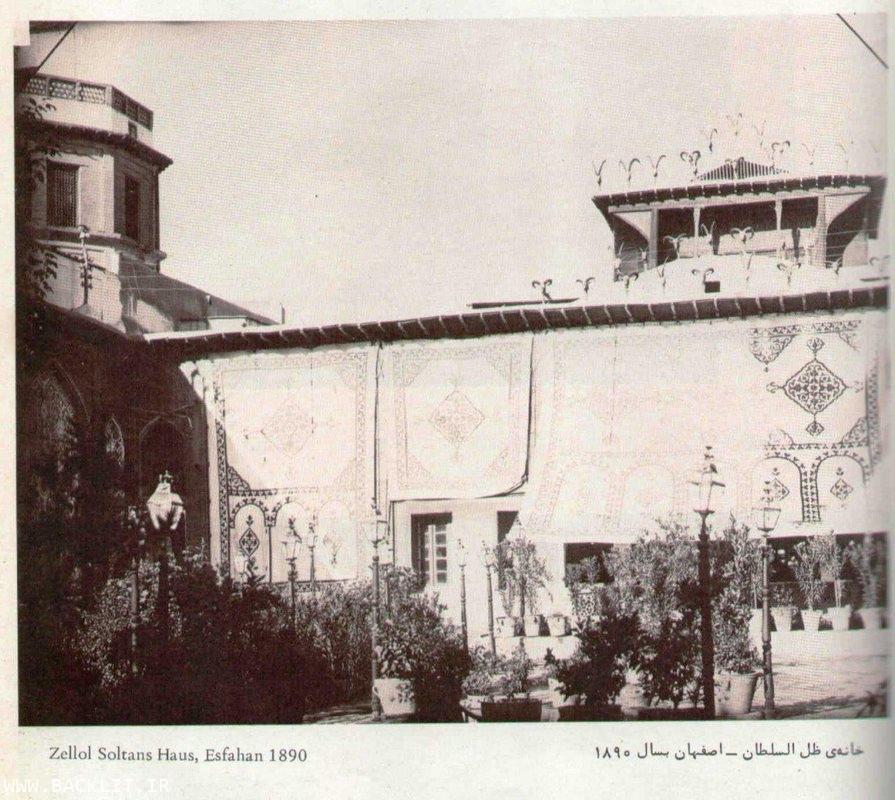 قاب ایران قدیم 72