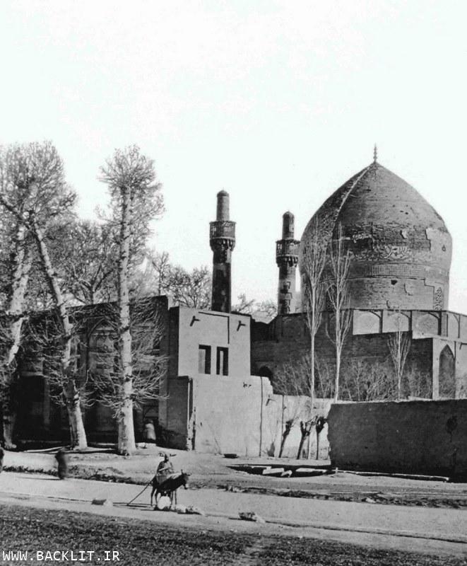 قاب ایران قدیم 73