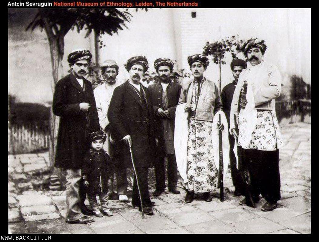 قاب ایران قدیم 79