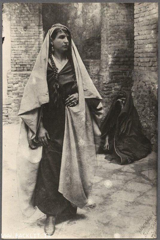 قاب ایران قدیم 85