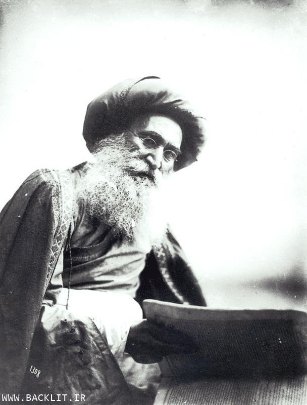 قاب ایران قدیم 93